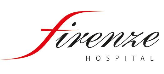 Hospital Firenze